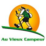 logo_Au-Vieux-Campeur