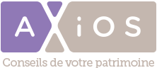 logo_axios